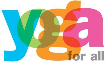 yogaforall_logo2